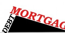 7 Things To Think About When Choosing A Mortgage Broker