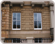 Arranging Stone Repairs With A Stonemasons In Edinburgh