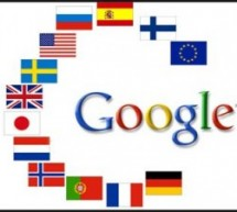 Google Translate? Babelfish? The Risks & Benefits Of Online Translation
