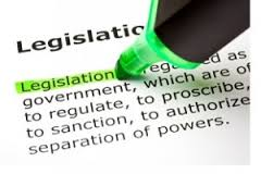 The Outline Of Rules and Legislations Covered In IR35