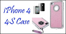 How To Get Quality Cheap Phone Cases