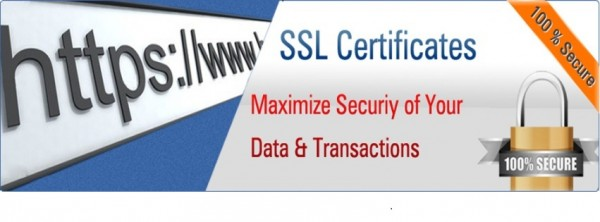 To Create Web Site Security With Trusted SSL Certificates