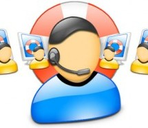 How To Outsource Online Support Chat