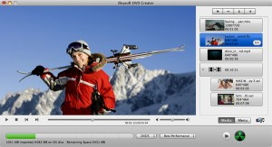 add-video-on-mac