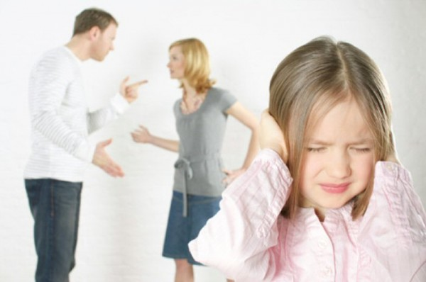 3 Little-Known Factors That Can Affect Child Support Orders