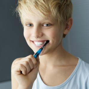 Easy To Adapt Holistic Dentistry Tips