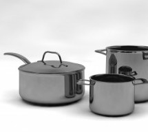 Common Cooker Parts That Need Replacement