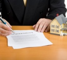 7 Things You Need To Know About Home Purchase Contracts