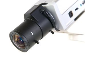 Benefits of Using Spy Cams