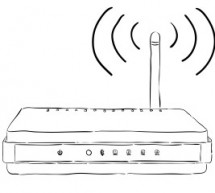 Is Ruckus Technology The Best Wireless Solution For Business?