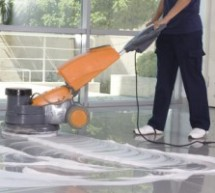 The Benefits Of Choosing A Cleaning Company For Your Office.