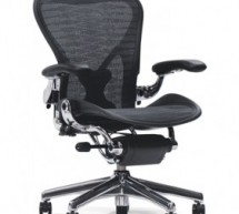 The Essential Guide To The Best Office Chairs