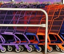 The Future Of Retail: 5 Trends That Show Shopping Has Gone High Tech