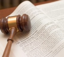 What Does An Intellectual Property Lawyer Do?