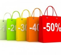 Get Better Deals With Easy Discounts and Offers