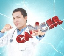 How To Deal With Someone Diagnosed With Cancer