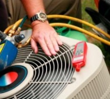 Tips To Hire The Service Of A Reputed Air Conditioning Company