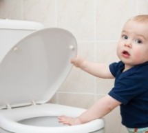 Waterless Urinals: What They Are, and How They Work