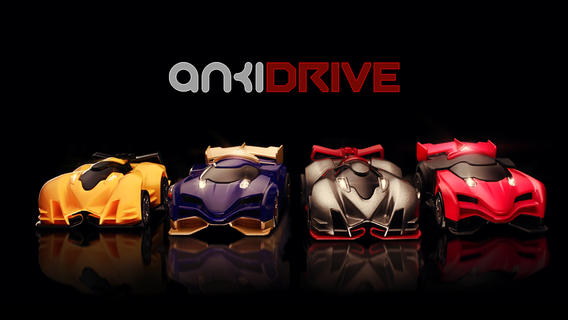 Robotics and Technology: Why Is ANKI So Special?
