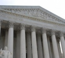 The Most Eagerly Anticipated Supreme Court Cases
