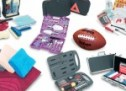 Promotional Gifts – The Most Popular And Effective!