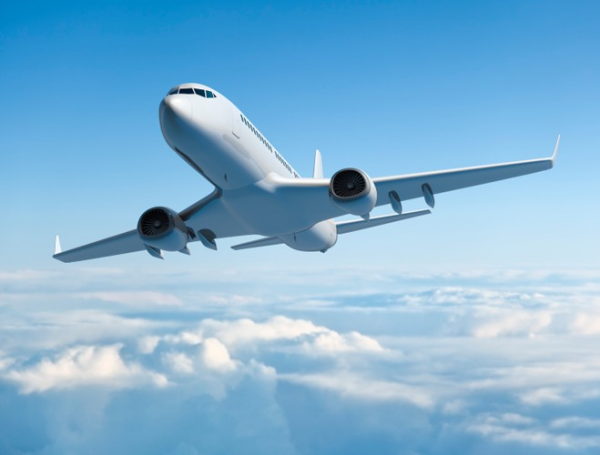 Aerospace Engineering Services – What Qualities and Licenses Do You Need?