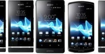 Android 4.3 Jelly Bean Update Unveiled For Sony Xperia Series