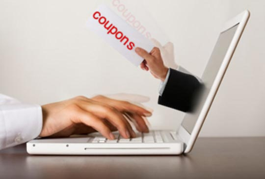 Find Out The Facilities Of Utilizing Online Coupon Codes
