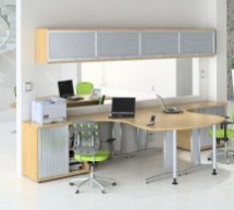 Tips For Purchasing Office Furniture