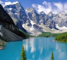 Is It Worth Moving To Canada?
