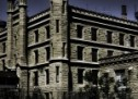 A Brief History Of Joliet Prison