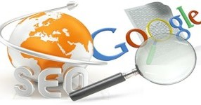 Keeping Your SEO Service Current