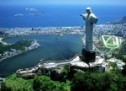 Top Cities To Visit In Brazil