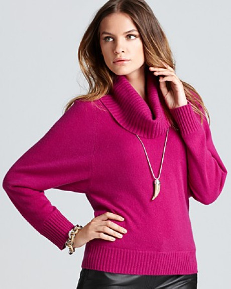 Building A Cashmere Sweater Collection That Last Years