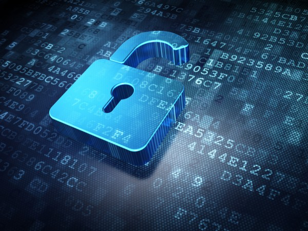 What You Need To Know Now As A Business Owner About PCI Compliance, External Scans and Vulnerability