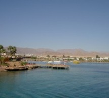 5 Attractions Of Sharm-el-Sheikh That Make It A Perfect Family Vacation Spot