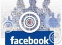 Creating A Facebook Campaign In 5 Simple Steps