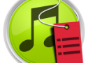 How To Find Incorrect or Missing MP3 Tag Information