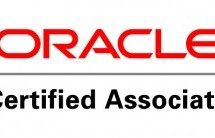 5 Steps To Passing An Oracle Certified Implementation Specialist Certification Exam