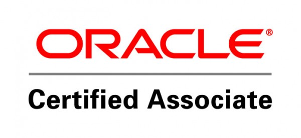 Oracle Certified Implementation Specialist Certification