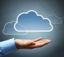 Top 7 Myths Of Cloud Hosting