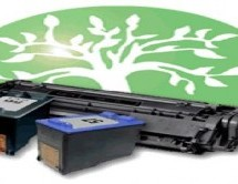 Remanufactured Ink And Toner Cartridges Vs. Refilled Ink And Toner Cartridges