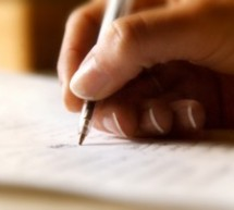 Secrets On How To Write An Outstanding Letter Of Recommendation For College