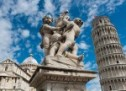 5 Ideas To Make Your Trip In Pisa Unforgettable!