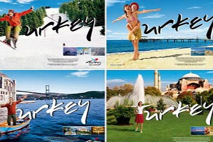 Reasons To Travel To Turkey