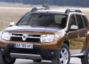 Renault Duster – The Trendsetter SUV