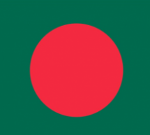 Things To Know About Bangladesh