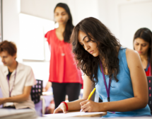 Higher Education Opportunities For Foreigners In Sri Lanka