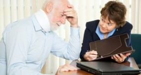 WHY HIRE A PERSONAL INJURY LAWYER?