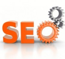 Myths and Misconceptions About Search Engine Optimization